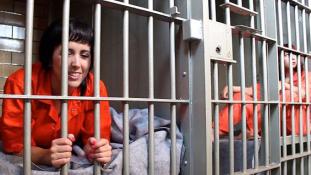 Belőhetik-e a rabok magukat a börtönben?
