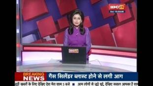 Breaking news – a saját férje haláláról kellett beszámolnia a hírolvasónak