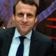 Francia választás – Európa fellélegezhet