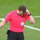 Lesz videóbíráskodás a jövő évi futball-világbajnokságon