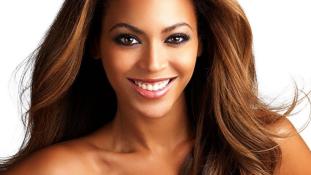 Beyoncé: négy ösztöndíj kreatív nőknek