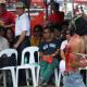 Önostorozás, keresztre feszítés – véres Húsvét a Fülöp-szigeteken (videóval)
