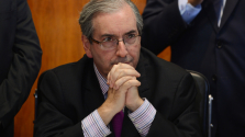 Gyorsmosás – 15 év börtön a képviselőház korrupt exelnökének
