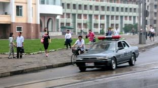 Gyilkosság a családban – a diktátor féltestvérének holtteste megérkezett Észak-Koreába