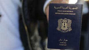 A világ egyik leggyengébb útlevele a legdrágább