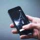 Nemi erőszakkal vádolnak egy Uber-sofőrt Kaliforniában