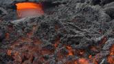 Drónok filmezik a vulkánkitöréseket Guatemalában – videó