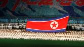 Diplomáciai megoldásra törekszünk, de ez nehéz lesz – Trump Észak-Koreáról