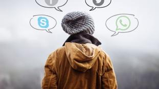 Olaszországban törvényt hoztak az internetes zaklatás ellen