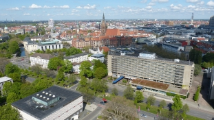 50.000 embert evakuálnak Hannoverben egy második világháborús bomba miatt