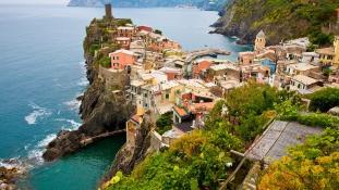 Ingyen használhat több, mint 100 épületet Olaszországban az, aki felújítja