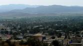 Újabb öngyilkos merénylet Afganisztánban – két napon belül ez már a második