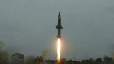 Újabb észak-koreai rakétakísérlet – nem sokkal az új dél-koreai elnök beiktatása után