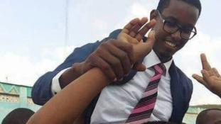 Agyonlőtték Szomália legfiatalabb miniszterét Mogadishuban