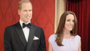1,5 millió eurós kártérítést követel a hercegi pár a hercegnő félmeztelen fotóiért