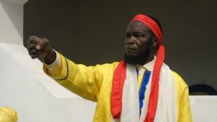 Keresztények rohamoztak meg egy börtönt Kongóban