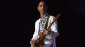 Prince 200 millió dolláros örökségét nővére és öt féltestvére kapják