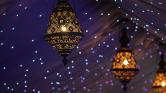 Szombaton kezdődik a ramadán
