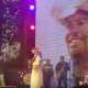 Ilyen az, amikor együtt muzsikál egy szaúdi és egy amerikai zenész – videó