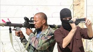 Az FBI-ügynök, aki beleszeretett a megfigyelt terroristába
