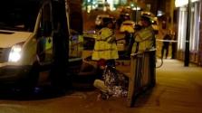 Soha nem gondolod, hogy veled is megtörténhet – túlélők a manchesteri robbantásról