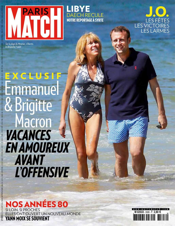 exclusif-emmanuel-et-brigitte-macron-vacances-en-amoureux-avant-l-offensive-mr_d6fm58b