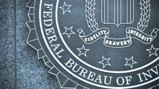 Trump kirúgta az FBI főnökét, aki azt vizsgálta: meghekkelték-e az oroszok Hillary Clinton levelezését