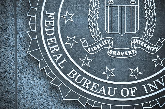 Trump kirúgta az FBI főnökét 6aa0ed1bc6