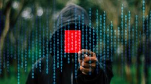 Világméretű hekkertámadás zsaroló szoftverrel