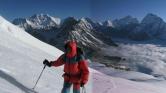 Meghalt egy szlovák hegymászó az Everesten