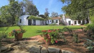 Eladó a villa, ahol 55 éve holtan találták Marilyn Monroe-t