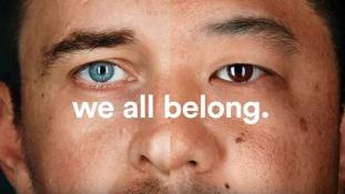 Az Airbnb segíti a menekülteket a szálláskeresésben