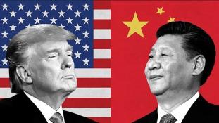 Trump klíma-döntését mindenütt bírálják – Kína lehet a nagy nyertes