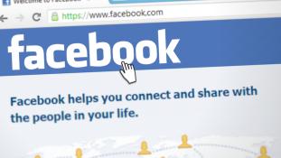 A Facebook cenzúrázni fogja a terrorista tartalmakat