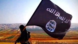 10 év börtönt kaptak a szülők, akik gyerekeikkel együtt csatlakoztak az Iszlám Állam dzsihádharcosaihoz