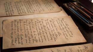 Öngyilkosság előtti búcsúlevelet irattak házi feladatként egy angol iskolában