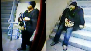 36 vendéget ölt meg egy férfi egy manilai kaszinóban
