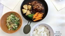 Van egy étterem Japánban, ahol biztos, hogy nem azt kapja, amit rendelt