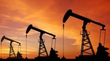 A Közel-Keleten nyomulnak az orosz olajcégek