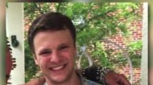 Meghalt az amerikai férfi, akit másfél éves fogság után engedtek haza Észak-Koreából
