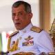 Játékpisztollyal meglőtték a thai királyt, most felelnek tettükért a bajor tinédzserek