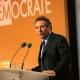 Tiszta kezek politikája Franciaországban – lemondott az igazságügyi miniszter