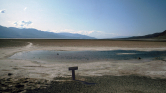 A Halál völgyében csaknem 53 fokot mértek – négy halottja van az amerikai hőhullámnak
