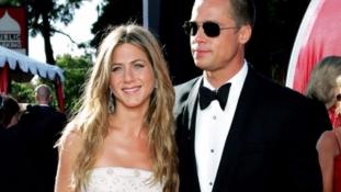 Sikeres párkapcsolati terápia: Brad Pitt 12 év után bocsánat kért exnejétől
