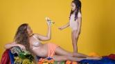 Ikrei születtek Beyoncé-nak – de vannak még titkok