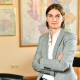 Már biztos, hogy ő lesz – Szerbia új miniszterelnöke leszbikus, Európa-barát és horvát