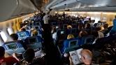 A British Airways is lesüllyed a fapadosok szintjére?