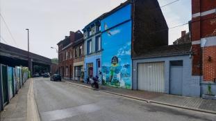 Hajvágást és kondigépet követel a belga sorozatgyilkos