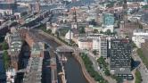 Nyilvános szex- és piapartik: hazaküldtek a G20 csúcsról 220 berlini rendőrt