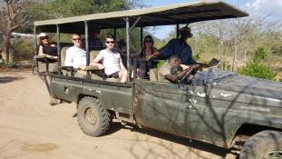 Csak két turistával találkoztunk Malawiban – azok is magyarok voltak